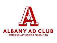 Albany Ad Club