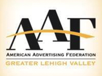 AAF Greater Lehigh Valley