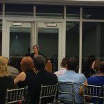 Katy Bachman, Washington DC Correspondent, Adweek