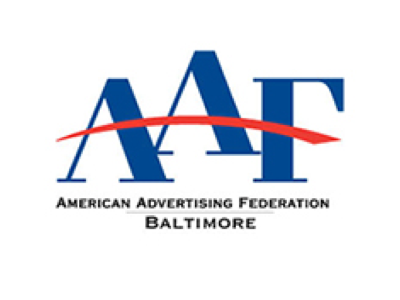 AAF Baltimore