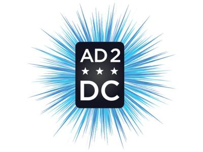 Ad2 DC