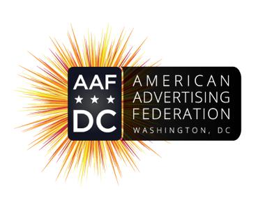 AAF DC