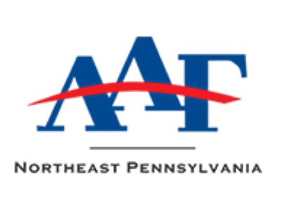 AAF Northeast Pennsylvania