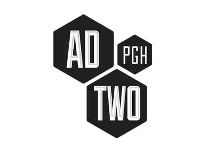 Ad 2 Pittsburgh Advertising Federation