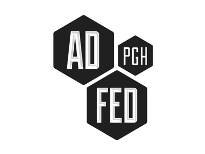 PGH AD Fed - The Pittsburgh Advertising Federation