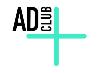 The Advertising Club